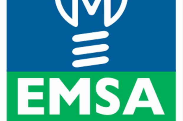 EMSA confirma suspensión de fluido eléctrico en barrios de Villavicencio