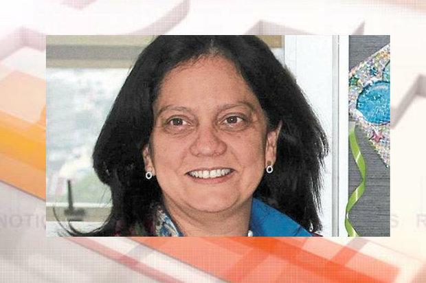 La Directora del Fondo en Colombia en Paz fue retirada de su cargo