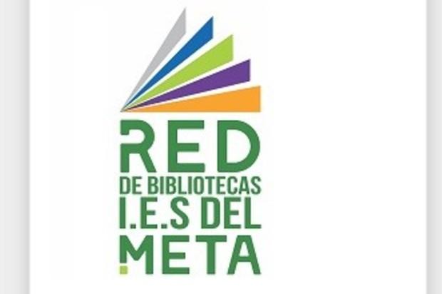 La Germán Arciniegas se une a la Red de Bibliotecas de educación superior