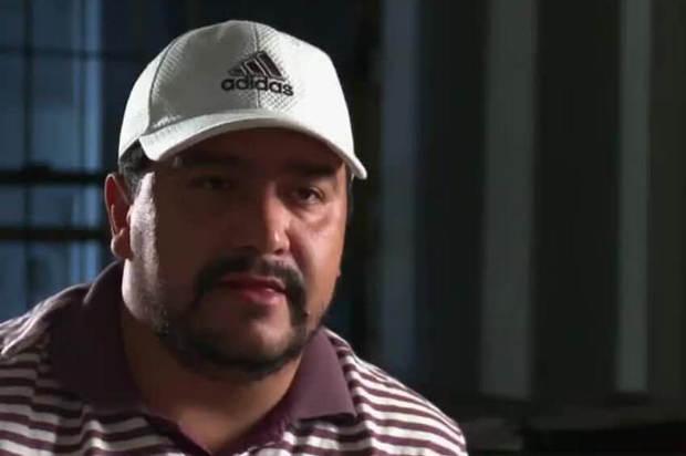 Continúan las hipótesis sobre el asesinato del testigo Carlos Areiza