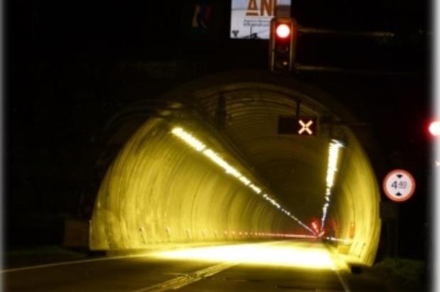 Estos son los cierres programados en la vía Bogotá-Villavicenio