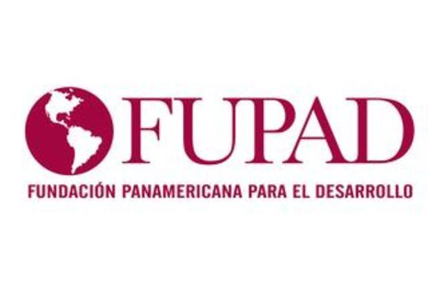 Víctimas del conflicto armado en el encuentro con Fupad