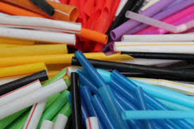 Tetra Pak eliminará los pitillos de plástico al finalizar el 2018