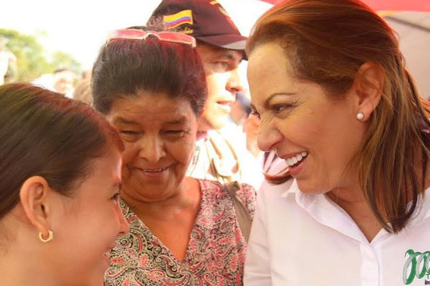 66 familias se benefician de las nuevas casas entregadas en Villavicencio