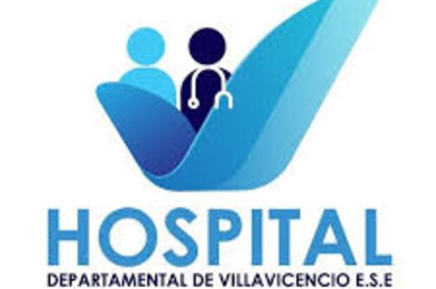 Hospital Deptal. de Villavicencio se encuentra en emergencia funcional