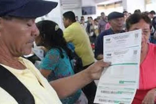 Último día para pago del impuesto predial con descuento en Villavicencio