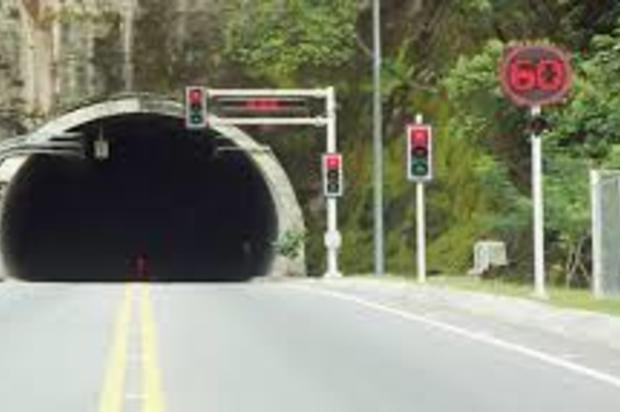 Cierres temporales de túneles Boqueron, Bijagual y Buenavista