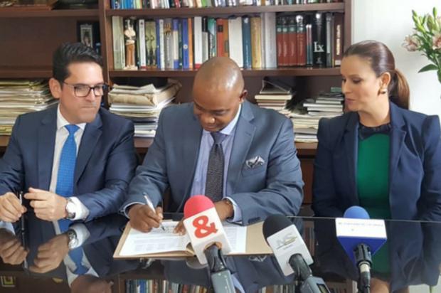 Proyecto de ley para que Cormacarena mantenga jurisdicción en el Meta