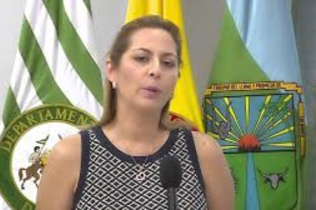 La jurisdicción de Cormacarena debe continuar en el Meta: Marcela Amaya