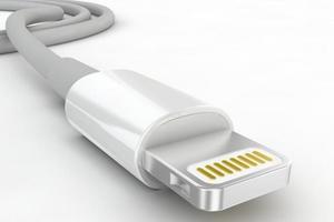 Apple despedirá la conexión Lightning para abrazar la USB-C