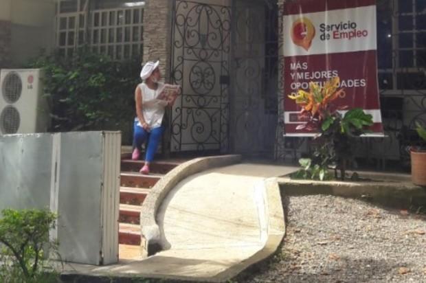 Centro de Empleo tiene a disposición nuevas vacantes en Villavicencio