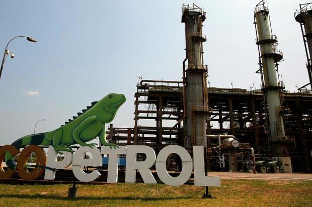 Ecopetrol abre ofertas de empleo para mano de obra en el Meta