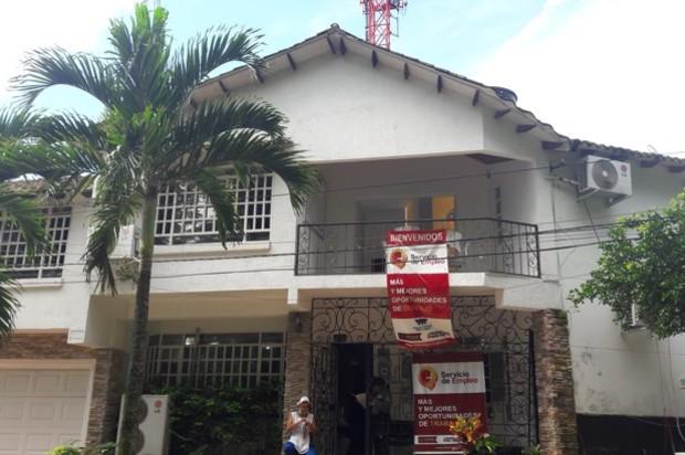 Centro de Empleo abre oferta de 24 nuevas vacantes en Villavicencio