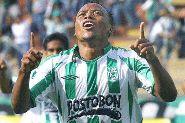 Camilo Zuñiga se retira del fútbol