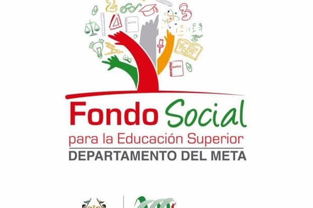 Renovación de créditos con El Fondo Social para la Educación Superior
