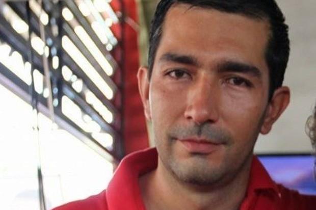 Precluyó investigación contra Alcalde de Cabuyaro, Meta