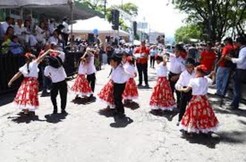 Se celebrará 'Día Nacional de la Cultura, Tradición e Identidad Llanera'