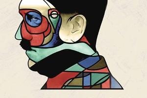 Llega a Villavicencio:  Hitler vs Picasso. ¡La obsesión nazi por el arte!
