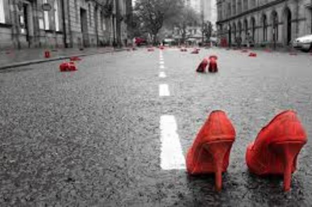 En el Meta la cifra de feminicidios va en aumento