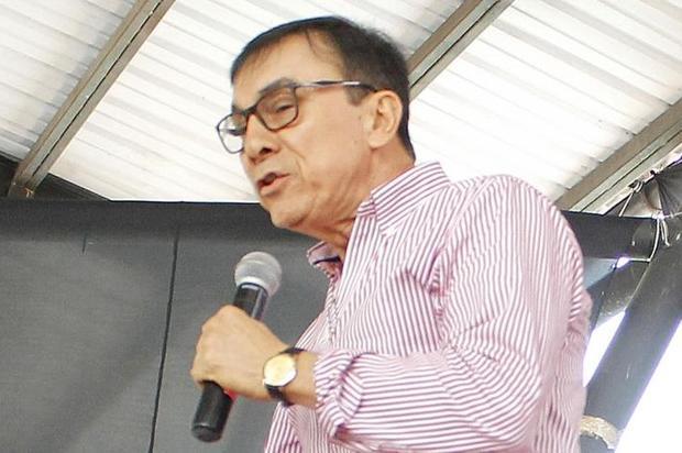 Buscan revocar mandato del alcalde de Cumaral, Meta