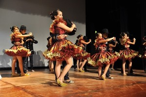 Villavicencio estará presente en la Feria de las Flores de Medellín.