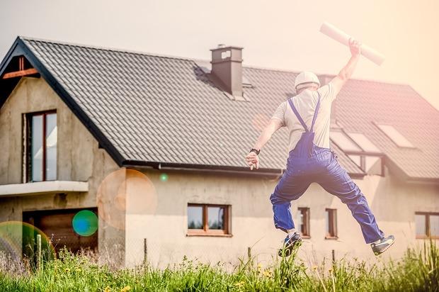 Se abren preinscripciones virtuales para mejoramiento de viviendas