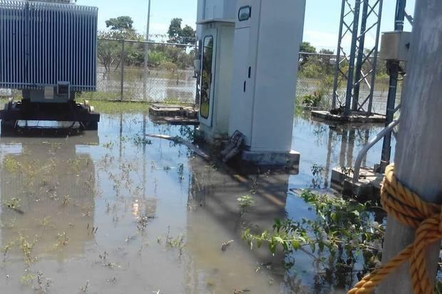 Se agudiza la situación en Puerto Carreño
