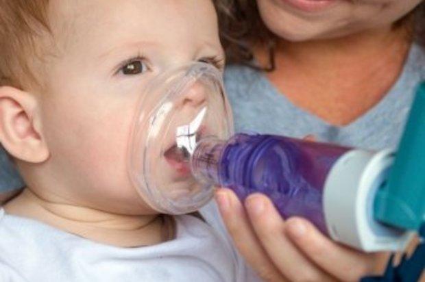 Alerta por muerte de menor debido a caso de infección respiratoria aguda