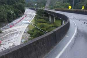 $100.000 millones costaría la intervención para solucionar vía Bogotá