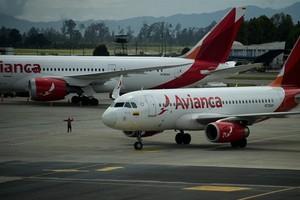 Tarifa especial de hasta $300 mil abre Avianca para vuelos a Villavicencio