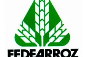 Fedearroz propone someter a revisión acuerdo de la CAN