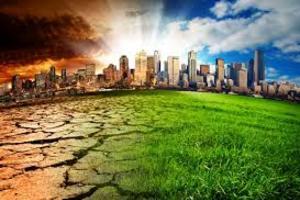 Se calcula 'el punto de no retorno' del cambio climático