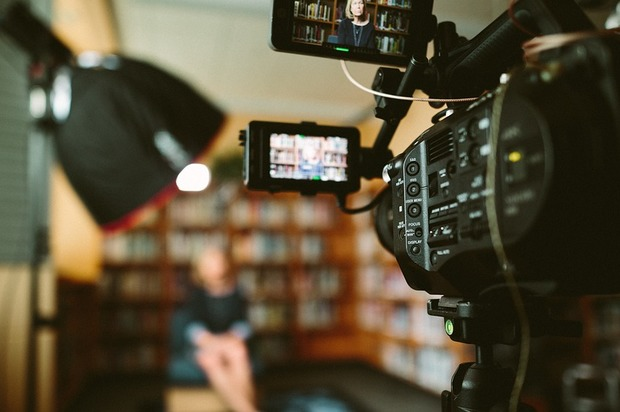 En Villavicencio se realizará gratis taller de cine