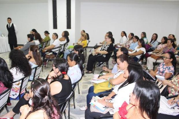 Se realizará Foro Educativo Municipal para el sector rural de Villavicencio