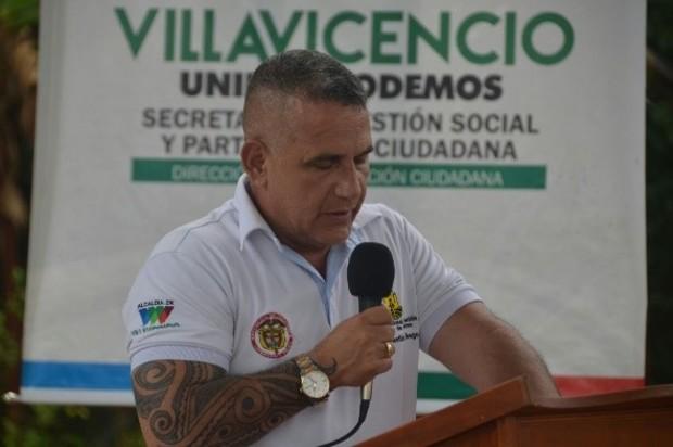 Director de Gestión del Riesgo de Villavicencio acusado de acoso laboral