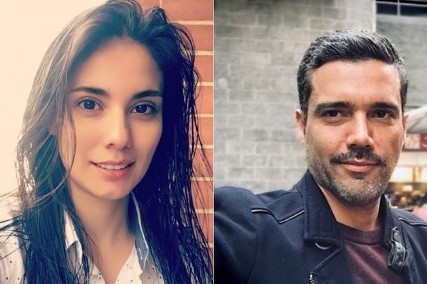 """""""Elieen me atacó mientras estaba dormido"""" Alejandro Garcia"""