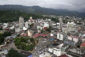 En Villavicencio aumentó la venta desmesurada de casas