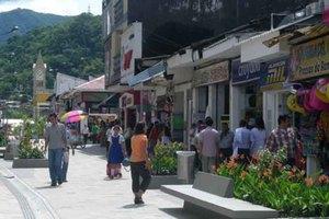 """La fecha de """"Amor y Amistad"""" ayudó a las ventas del centro de Villavicencio"""
