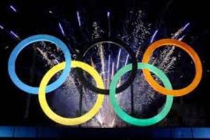 Las dos Coreas informan candidatura conjunta para organizar Juegos de 2032