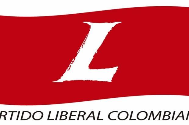 Se desmorona el Partido Liberal