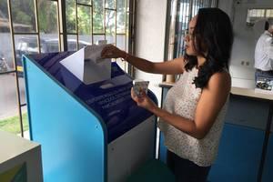 Conozca los puntos de recolección de medicamentos vencidos en Villavicencio