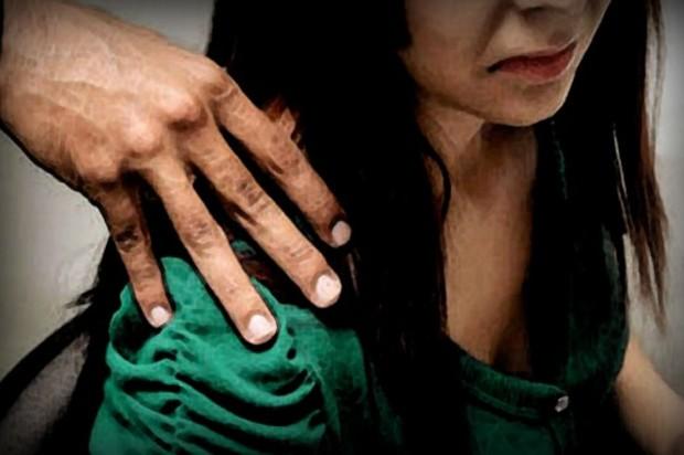 Profesionales capacitados en atención a víctimas de la violencia sexual