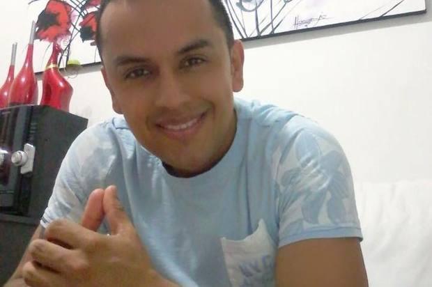 Asesinado estudiante de la Uniminuto Villavicencio