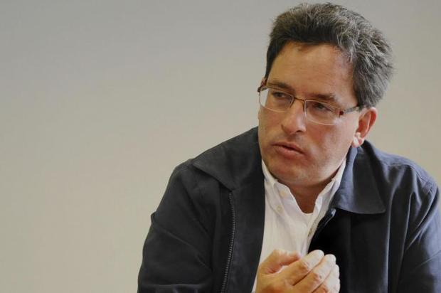 Ministro de Hacienda reiteró que el salario en Colombia es muy alto