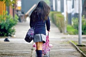 Colombia reporta una alta tasa de fecundidad y embarazos en adolescentes