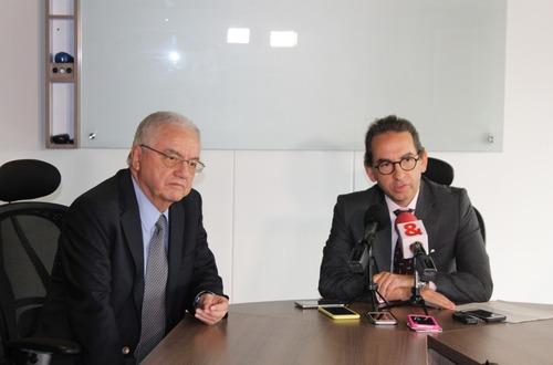 MinAgricultura anuncia mejores condiciones en la producción arrocera 2019