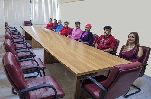 """Gobierno aplicó """"La silla vacia"""" al Eln en la Habana"""