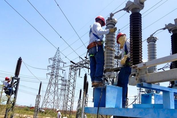 Plan de modernización de redes eléctricas para evitar apagones en el Meta