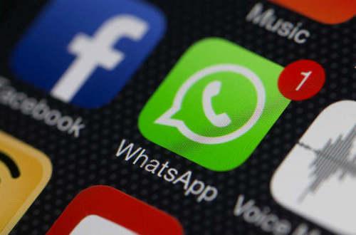 Chats de Whatsaap ya no serán privados en ámbito laboral en Colombia