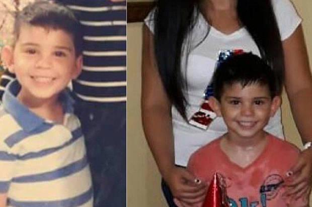 Secuestraron a hijo del Alcalde de El Carmen, Norte de Santander